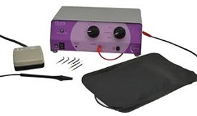 iSurg RF Generator